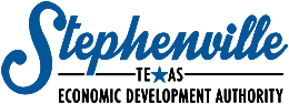 Stephenville Economic Development Authority
